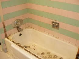 refinish cast iron bathtub bathtub refinishing portland l nw tub shower