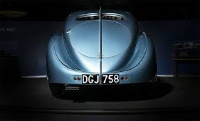 bugatti renaissance concept step inside the world u0027s greatest bugatti collection by car magazine