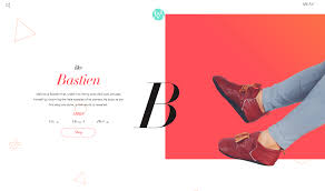new year new look 9 web design trends for 2017 art u0026 media