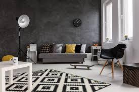 8 vibrant living room paint color ideas dumpsters com