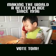 Vote For Me Meme - vote for me meme student council posters pinterest slogan