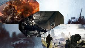 battlefield 4 wallpaper and background 1920x1079 id 446437
