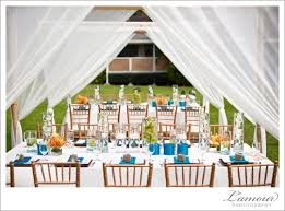 hawaiian weddings exquisite hawaiian weddings and event production wedding
