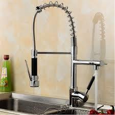 installing a kitchen sink faucet popular installing kitchen faucet buy cheap installing kitchen