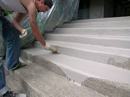 Concrete Patio Resurfacing Products 17 Concrete Patio Resurfacing Products Recycled Rubber