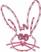 Religious Easter Window Decorations by Great Deals On 20