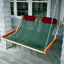 best porch swing chair in quality furniture with additional 56
