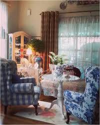 Wohnzimmer Modern Vintage Bild Wohnideen Vintage Wohnzimmer Jahrgang Wohnkultur Lapazca