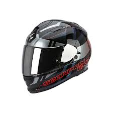 motorbike accessories exo 510 air stage helmet helmets full scorpion dainese motorcycle