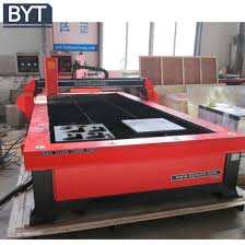 cnc plasma cutting table china high quality plasma cutter table cnc plasma cutter for sale
