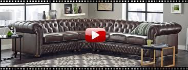 Corner Chesterfield Sofa by Buy A Chesterfield Corner Sofa At Sofas By Saxon