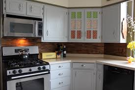 kitchen ideas wood backsplash kitchen backsplash tile gray