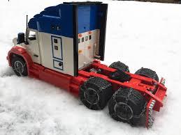 snowtruck bricksafe