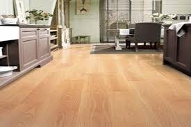 Kitchen Flooring Installation Laminate Wood Flooring Installation Cost Clinic Facelift
