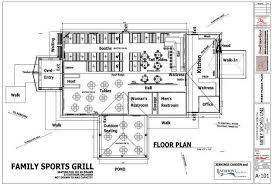 floor plan bar floor plan template excel floor plan template well excel floor plan