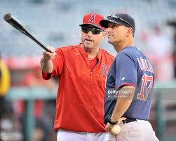 mlb jul 17 red sox at angels pictures getty images