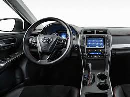 2015 toyota camry images 10 things you need to about the 2015 toyota camry autobytel com