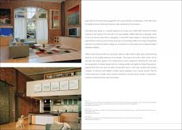 designing a home homes northern california recognition william duff