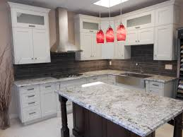 Kitchen Cabinets Ontario by Showroom Ue Jpg