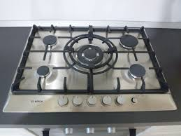 Cucine A Gas Rustiche by Best Cucine Bosch Catalogo Pictures Design U0026 Ideas 2017 Candp Us