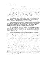 Argumentative Essay Samples For College The Research Essay Or Term Paper Langara College Argumentative
