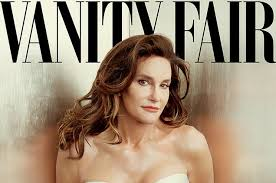 Vanity Lady Gaga Lyrics Lady Gaga Sam Smith U0026 More React To Caitlyn Jenner U0027s U0027vanity Fair