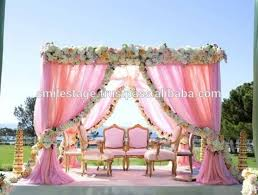 mandap for sale list manufacturers of mandap sale india buy mandap sale india