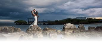 key largo weddings florida key largo weddings pointe suites groups