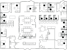 100 create office floor plans online free office 37 layout