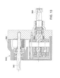 patent us8635867 hydrostatic transmission google patents