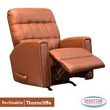 Reclinable Chair