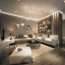 Best  Modern Living Room Decor Ideas On Pinterest Modern Living - Modern apartments interior design