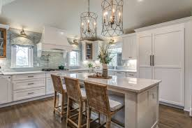 kitchen makeovers with cabinets adding value to your home through a kitchen remodel