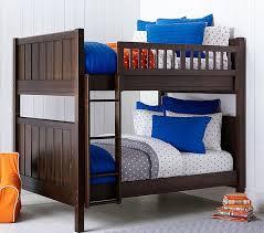 Nice Full Beds For Kids White Kids Full Size Beds Popular Kids - Full size bunk beds for kids