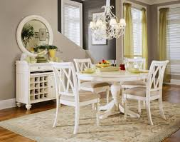 elegant interior and furniture layouts pictures rustic dining