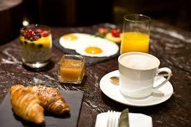 chambre et petit dejeuner chambre et petit dejeuner ritz carlton montreal