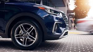 terry lee indianapolis hyundai provider in noblesville in
