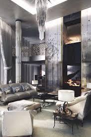 Home Room Interior Design by Best 25 Luxury Living Ideas On Pinterest Luxury Homes Interior