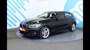 bmw 1 series x drive bmw 1 series 2 0 120d m sport sports hatch auto xdrive 5dr start
