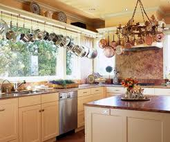 kitchen storage ideas for pots and pans 15 creative ideas to organize pots and pans storage on your