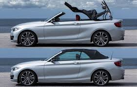 bmw hardtop convertible models bmw s m235i convertible is a car we ve all got for