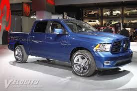 2009 dodge ram 1500 crew cab picture of 2010 dodge ram 1500 crew cab