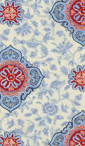 Paisley Home Decor Fabric by 543 Best Fabric Lovely Fabric Images On Pinterest Free Spirit