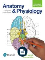 Anatomy And Physiology Pdf Free Download Principles Of Anatomy And Physiology 14th Edition Pdf Heart