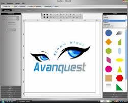 logomaker shareware de - Logo Designer Kostenlos