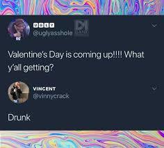 Vincent Meme - dopl3r com memes ugly dank memeology valentines day is coming