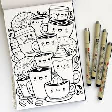 doodle name kate best 25 kawaii doodles ideas on kawaii drawings