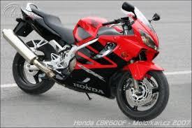 honda cbr600f honda cbr 600f katalog motocyklů a motokatalog na motorkáři cz