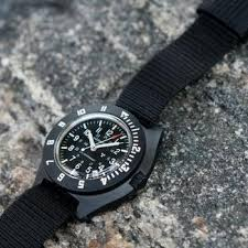 Best Rugged Work Watches The World U0027s Toughest Analog Watches Rough It Out At 200 Price