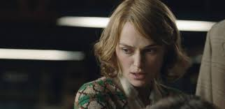 five star film the imitation game 2014